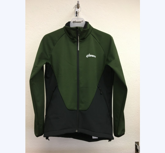 Qloom Coldwater Jacket mit 30%