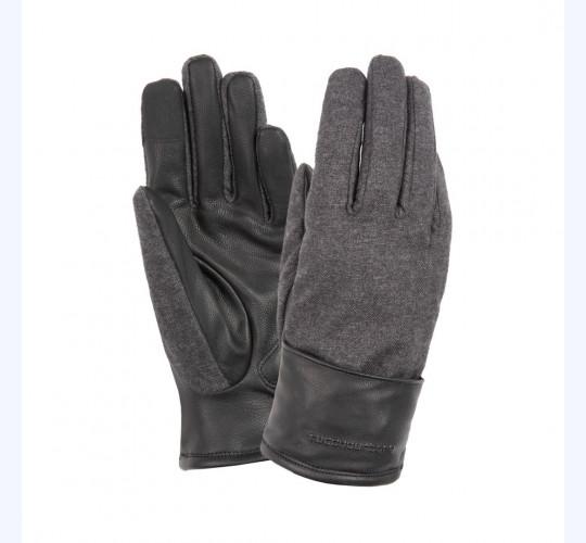 Tucano Urbano Cabrio Handschuhe Herren