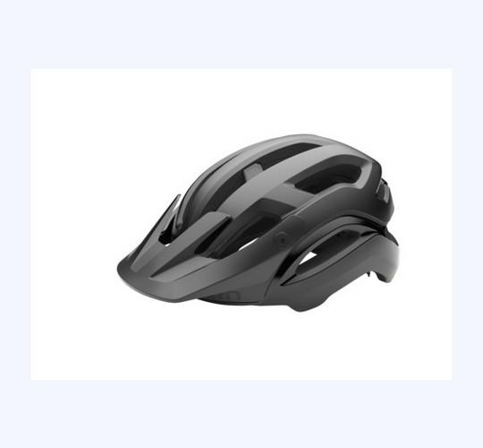 Fahrradhelm Giro Manifest Spherical