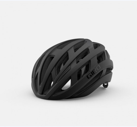 Fahrradhelm Giro Helios Spherical