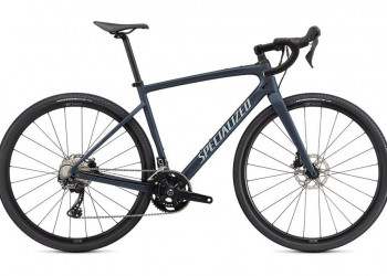 Specialized > Diverge Sport Carbon