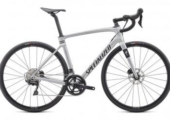 Specialized > Roubaix Sport