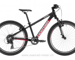 ANDERE Eightshot X-Coady 24 FS