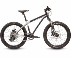 Early Rider Hellion Trail 20 Chain 9spd, Aluminium