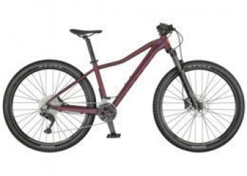 Scott > Contessa Active 20 (CN)