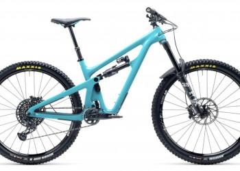 Yeti SB 150 C-Series