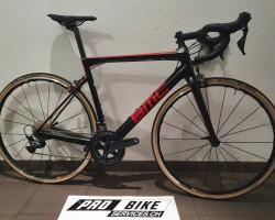 BMC SLR 01 rims brake