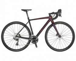 Scott > Contessa Addict Gravel 15 (TW)