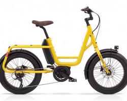 Benno Bikes > RemiDemi 9D Performance