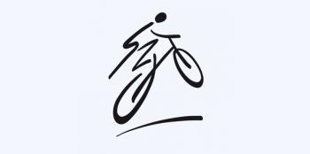 Zimmerli Velos - E-Bikes