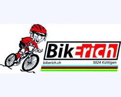 BikeErich