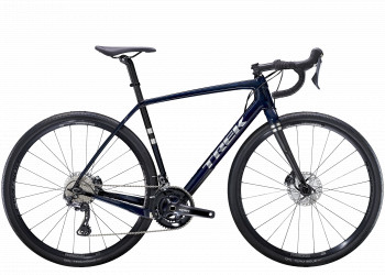 Trek Checkpoint Sl 6 52 Carbon Blue Smoke Carbon Blue Smoke 52 2021