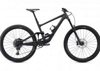 Specialized Enduro Comp, S2