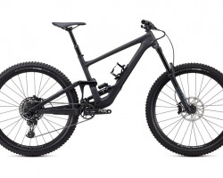 Specialized > Enduro Comp, S2