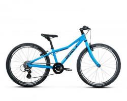Pyro > TwentyFour Large blau