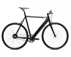Coboc ONE eCycle F1 | 15% Rabatt