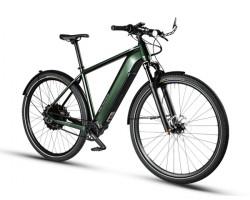MTB Cycletech Code