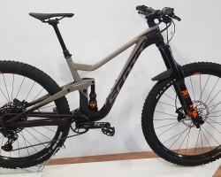 SCOTT Bike Ransom 920