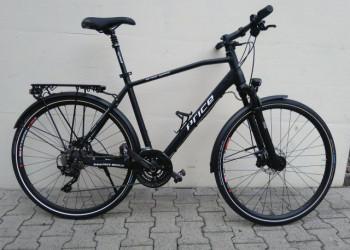 Price > Street Speed Shimano Deore