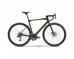 BMC Bmc Roadmachine 01 Four Cbn Ora Gry 54 2021