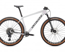 Specialized > Epic Pro