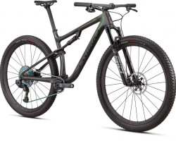 Specialized > S-Works Epic