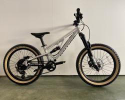 Early Rider Hellion Trail 20X Chain 10spd Aluminium