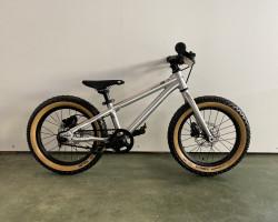 Early Rider Hellion 16 Aluminium