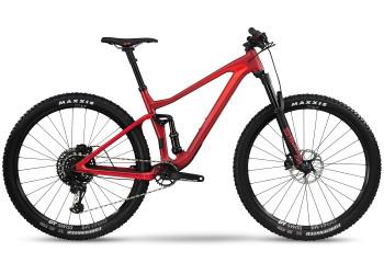 BMC Speedfox 02 one