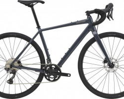 Cannondale > Topstone 1