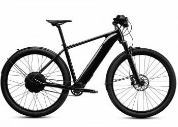 MTB Cycletech Code | inkl. Extras
