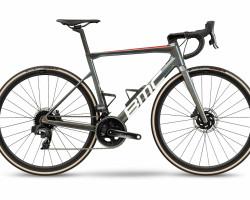BMC Teammachine SLR ONE 2021