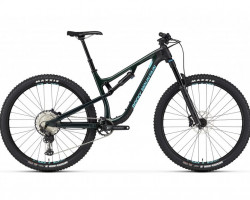 Rocky Mountain > Instinct Carbon 50 Custom