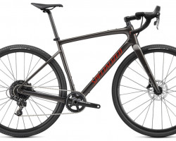 SPECIALIZED DIVERGE CARBON (58)