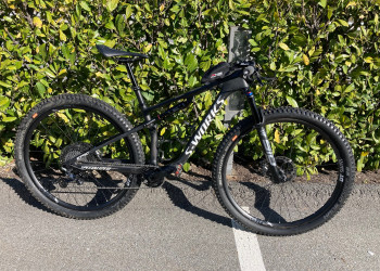 SPECIALIZED epic s-works