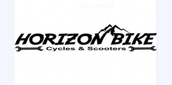 Horizon Bike Sàrl