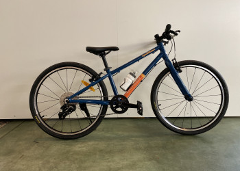 MTB C. Speedster 24'' Seaport glanz