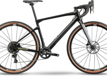 BMC UnReStricted ONE (L)