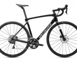 Specialized > ROUBAIX SPORT