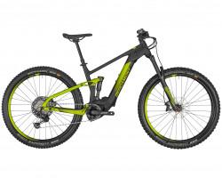 E-Mountainbike, Bergamont, E-Trailster Expert, L