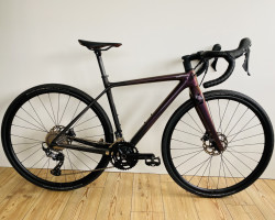SCOTT Contessa Addict Gravel 15