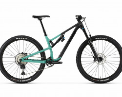 Instinct Alloy 50 29 Greenblack L