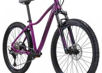 """Bixs BX MARIPOSA 100 purple 15"""""""