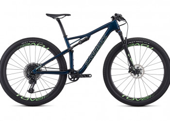 SPECIALIZED Epic S- Works WMN