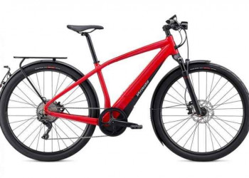 Specialized VADO 6.0 NB (M)