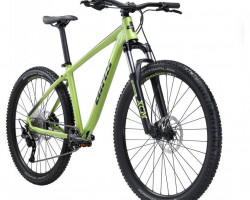 Bixs > BX SPLASH 200 LIME metallic lime 15""