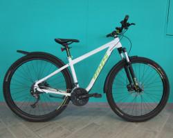 Bixs Mariposa 300