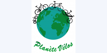 Planète Vélos Sàrl