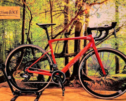 BMC Roadmachine ONE