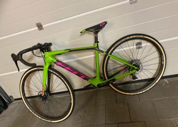 Felt F4X Cyclocross DISC